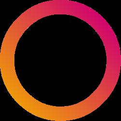 circle-gradient