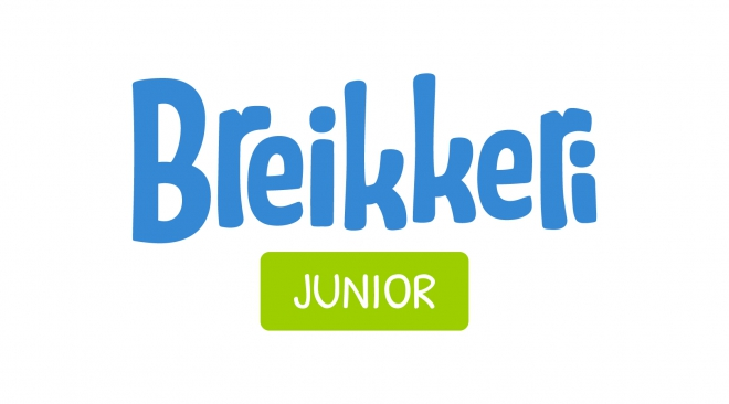 Breikkeri-Junior-logo-vertical (1)