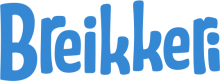 Breikkeri-logo